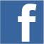 Facebook domaine la consonnière